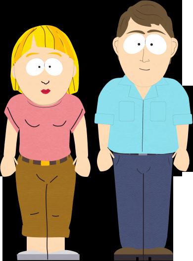 迈克尔的父母(吐出类固醇)
