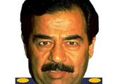 萨达姆·侯赛因