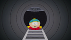 South.Park.S07E11.Casa.Bonita.1080p.BluRay.x264-SHORTBREHD.mkv 000750.227
