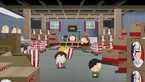 South.Park.S14E03.Medicinal.Fried.Chicken.1080p.BluRay.x264-UNTOUCHABLES.mkv 001732.301