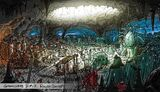 South park the game conceptart 9rBBc-1-