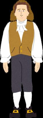 Thomas-jefferson.png