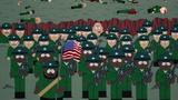 South Park - Bigger, Longer & Uncut-24 35882