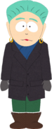 Alter-ego-mayor-winter-clothes