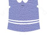 Asciughino (Personaggio)
