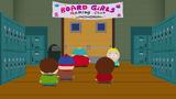BoardGirls48