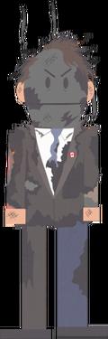 Canadian-prime-minister-justin-trudeau-burned.png