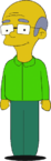 Simpson-garrison