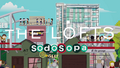 SoDoSoPaLofts3