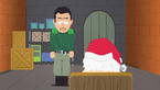 South.Park.S06E17.Red.Sleigh.Down.1080p.WEB-DL.AVC-jhonny2.mkv 001245.410