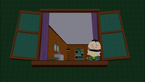 South.Park.S12E12.About.Last.Night.1080p.BluRay.DD5.1.x264-DON.mkv 000911.802