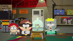 South.Park.S13E02.The.Coon.PROPER.1080p.BluRay.x264-FLHD.mkv 001526.556
