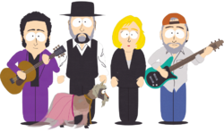 Celebrity-music-fleetwood-mac.png