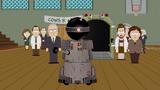 Funnybot033