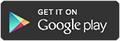 https://play.google.com/store/apps/details?id=com.wikia.singlewikia