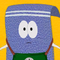 Icon profilepic towelie.png