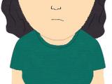 Kelly (Mom)