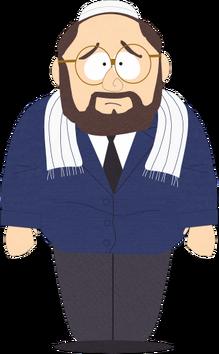 Rabbi-schwartz.png