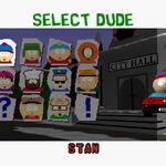 Racing Stan.jpg