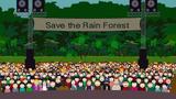 RainforestShmainforest081