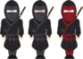 City Ninjas