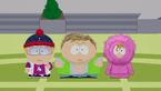 South.Park.S07E08.South.Park.is.Gay.1080p.BluRay.x264-SHORTBREHD.mkv 001331.123
