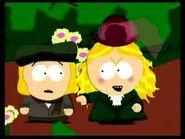 South Park- Pip's Episode