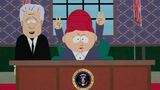 South Park - Bigger, Longer & Uncut-24 14065