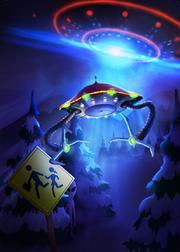 Alien-drone.png