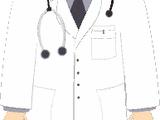 沃尔格林药房药剂师