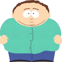 Fred-cartman.png