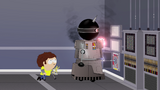 Funnybot081