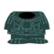 Icon item eqp herotron body.png