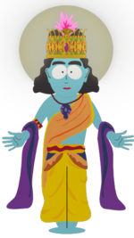 Krishna.png