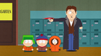 South.Park.S04E13.Trapper.Keeper.1080p.WEB-DL.H.264.AAC2.0-BTN.mkv 001218.893