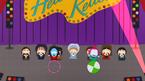South.Park.S04E14.Helen.Keller.the.Musical.1080p.WEB-DL.H.264.AAC2.0-BTN.mkv 001614.416
