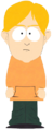 6th-grader-orange-hood