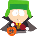 Halloween-costumes-vampire-kyle