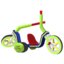 Ic item action bike.png