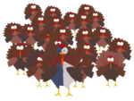 Mutant-turkeys.png