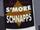 S'more Schnapps