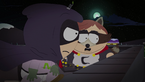South.Park.S13E02.The.Coon.PROPER.1080p.BluRay.x264-FLHD.mkv 000701.551