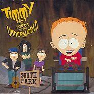 274px-Timmy-album