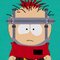 Icon profilepic campkid a.png