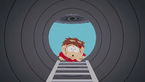 South.Park.S07E11.Casa.Bonita.1080p.BluRay.x264-SHORTBREHD.mkv 001033.003