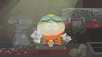 South.Park.S10E13.Go.God.Go.XII.1080p.WEB-DL.AAC2.0.H.264-CtrlHD.mkv 000303.855