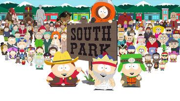 South Park: Phone Destroyer/Karakter