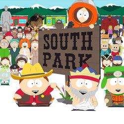 South Park Phone Destroyer mobile game 01.jpg
