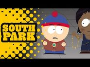 How it Works- Cash for Gold Supply Chain - SOUTH PARK
