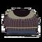Icon item eqp pumpkinhead body.png